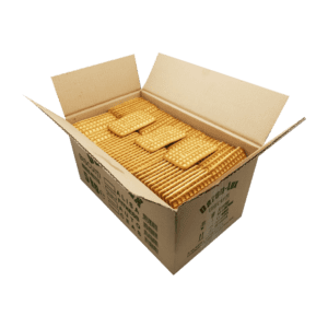 Biscuiti Fitness 5 kg