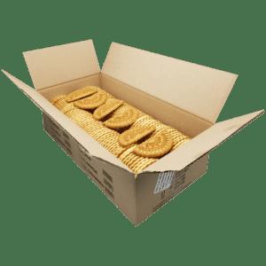 Biscuiti Nobil 3 kg