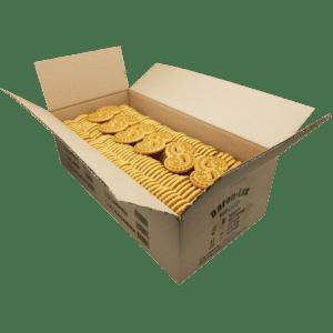 Biscuiti Picasso 3kg
