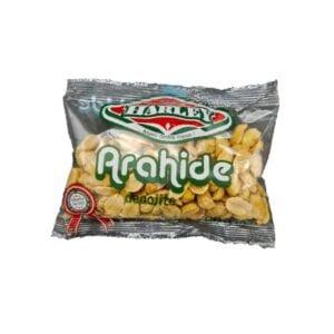 976_Arahide-decojite-60-gr