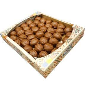 Nuci-glazurate-1-kg