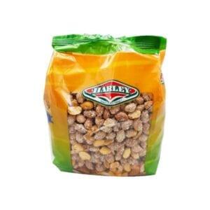 2012-Arahide coapte si sarate in coaja 1 kg