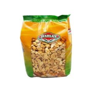 2102-Arahide coapte si sarate decojite 1 kg