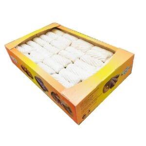 cornulete-caise-1,75-kg