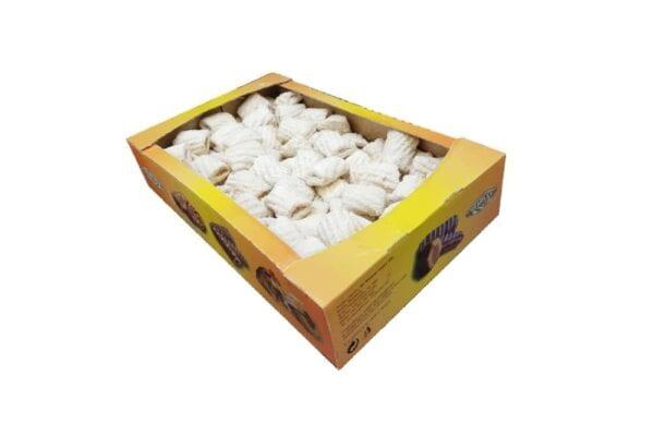 Minicornulete-caise-1,5-kg