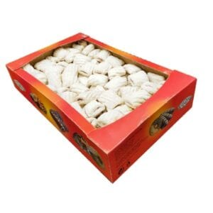Minicornulete-capsuni-1,5-kg