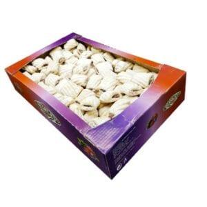 Minicornulete-fructe-de-padure-1,5-kg