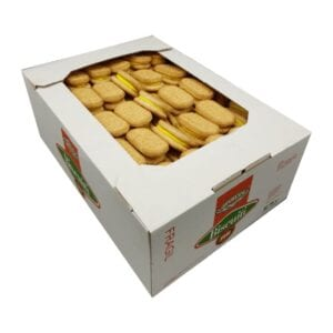 3162_Biscuiti vanilie crema lamaie 3 kg