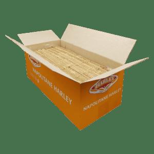 Napolitane cu crema lamaie 3 kg