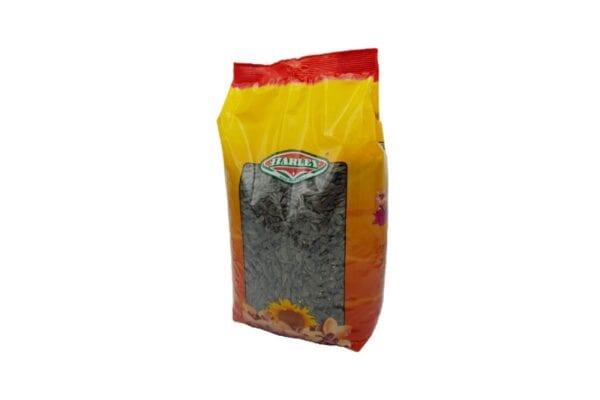 Seminte-negre-f-s-fara-sare-1,75-kg