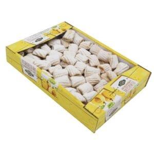 Minicornulete-caise-1-kg
