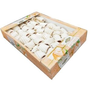 Minicornulete-cu-capsuni-1-kg