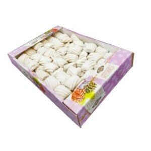 Minicornulete-fructe-de-padure--1-kg