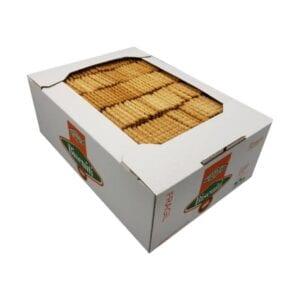 5900-Biscuiti populari 2.5 kg