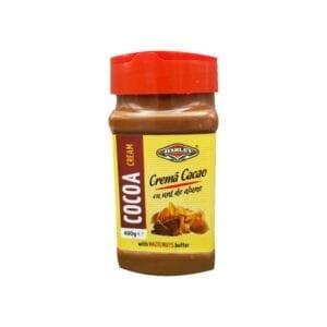Crema cacao cu unt de alune 400 gr la borcan_final_upload