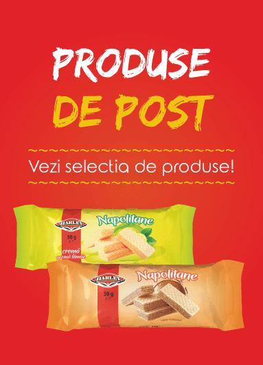Banner-Home-Page-Produse-de-post