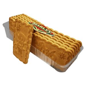 biscuiti alissa
