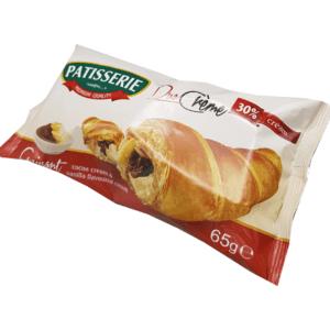 croissant duo cream