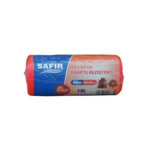 Saci-menajeri-SAFIR-18-litri-50-bucset
