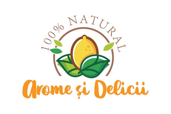Logo-Arome-si-Delicii